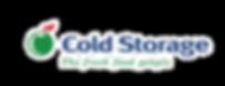 cold storage logo tapas club express.png