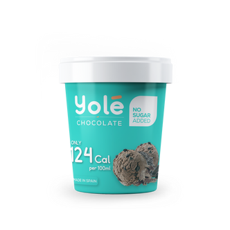 Mockup_Icecream Tub_Chocolate_124CAL.png