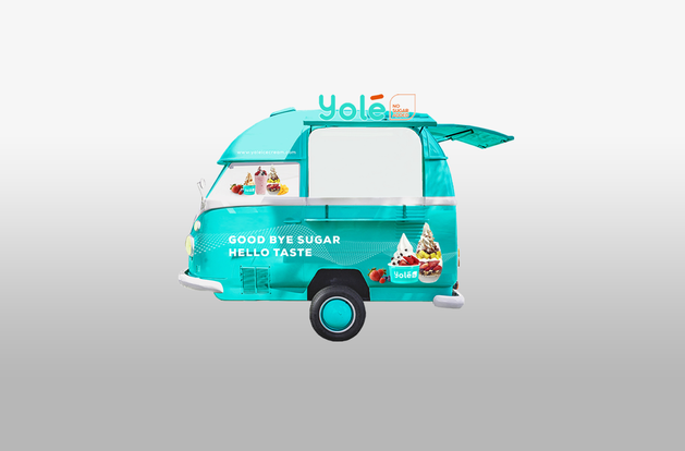 yole units-foodtruck.png