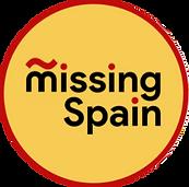 LOGO MISSING SPAIN.png