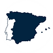 icon_spain.png