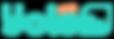 NSA LOGO_ORIGINAL (3).png