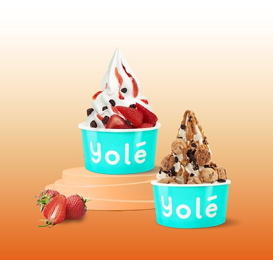 yole header ice cream.png