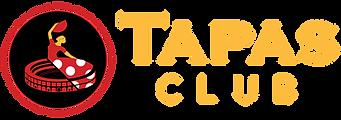 Tapas Club logo - Horizontal (3).png