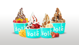 yole ALL PRODUCTS-ICE CREAMS.png