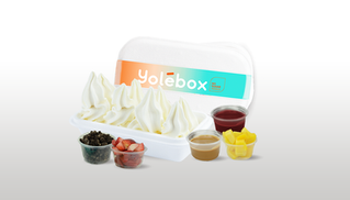 yole ALL PRODUCTS-TAKEAWAY.png
