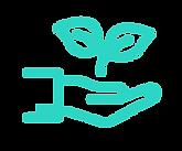 eco friendly yole-01.png
