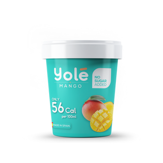 Mockup_Icecream Tub_Mango_56CAL (2).png