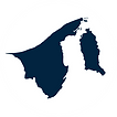 icon_brunei.png