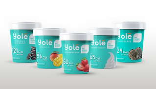 yole ALL PRODUCTS-TUBS.png