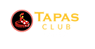 logo tapas club express.png