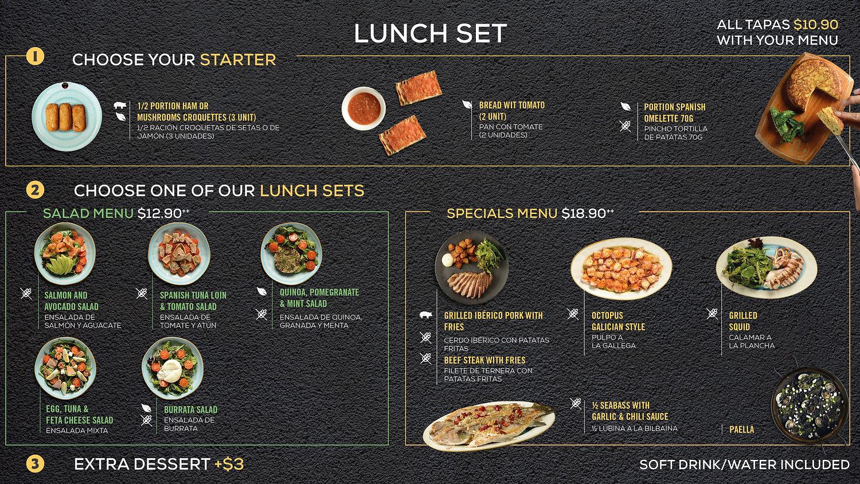 Lunch set_HR.jpg