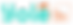 NSA LOGO_ORIGINAL-01.png