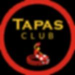 Tapas Club Logo (2).png