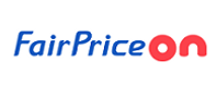 SG_5_Fairprice On.png