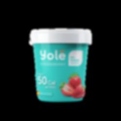 Mockup_Icecream Tub_Strawberry_50CAL (3)