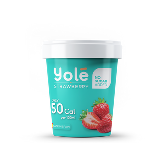 Mockup_Icecream Tub_Strawberry_50CAL (3)