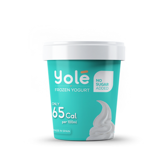 Mockup_Icecream Tub_Natural_65 CAL (3).p