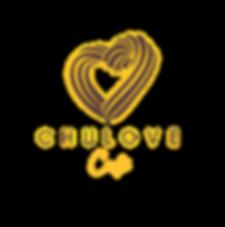 Chulove Logo FINAL-09-09 (1) (1).png