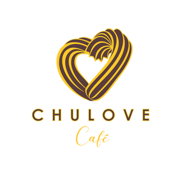 Chulove Logo FINAL-09-09 (1) (1).png