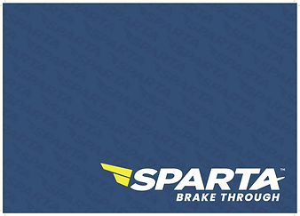 Sparta Cover.png