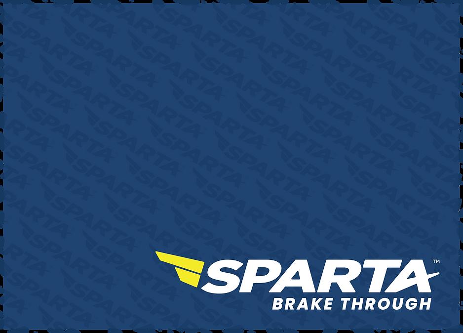 Sparta Brakes Brochure Texture