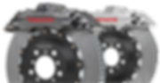 BrakeKit_W SLOT_Transparent.png