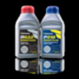 BrakeFluids_PNG.png