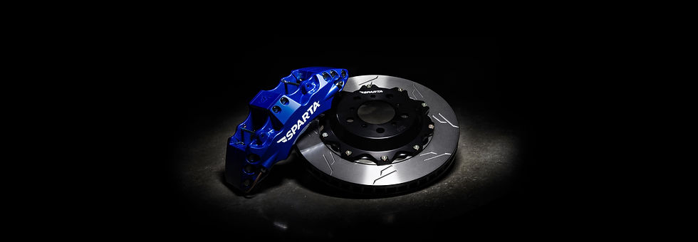 Blue Caliper w Rotor Optimized.jpg