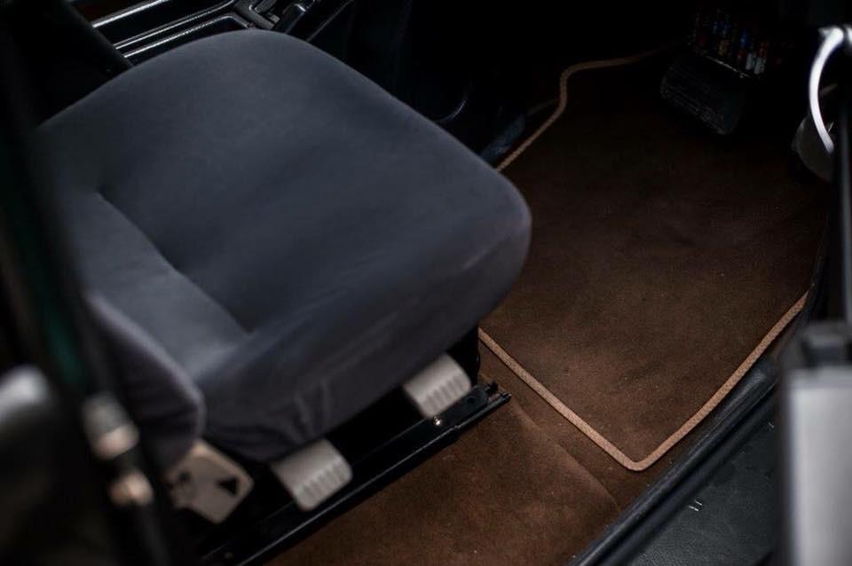 LTI Fairway FX4 Driver Seat.jpg