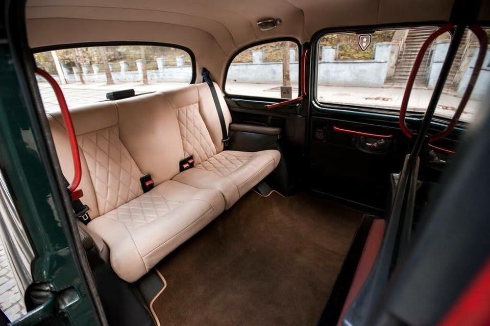LTI Fairway FX4 Rear interior.jpg