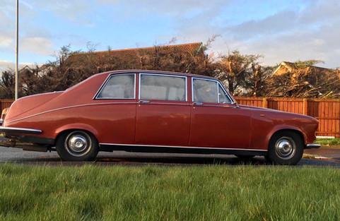 Daimler DS 420 Side.jpg
