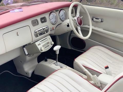 Nissan Figaro Interior.jpg