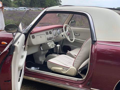 Nissan Figaro Look Inside.jpg