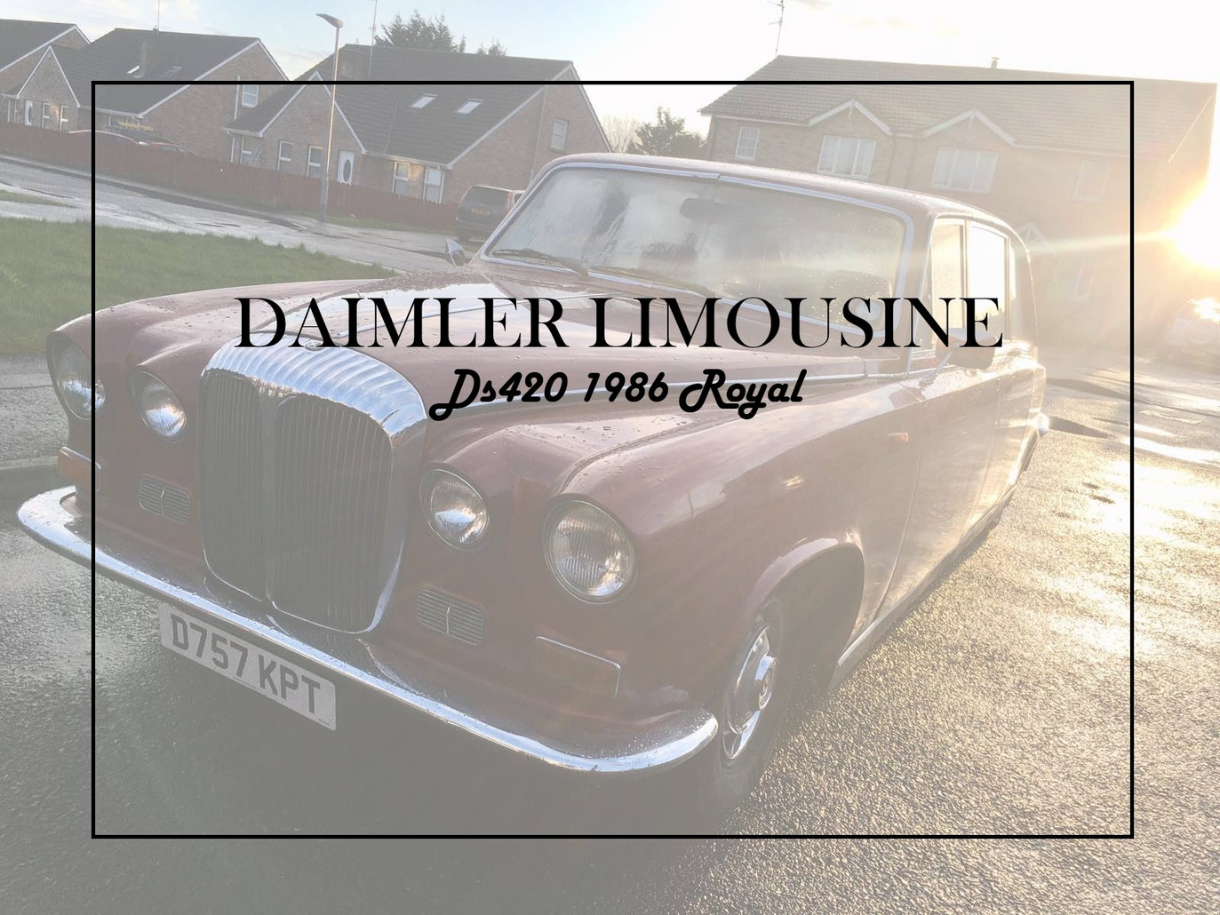 Daimler DS 420 Presentation.jpg