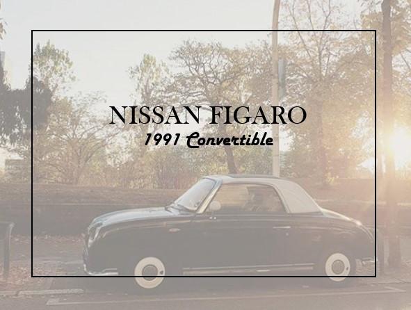 Nissan Figaro Presentation.jpg