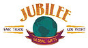 new Jubilee_logo-color.jpg
