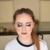 Jersey channel islands makeup artist