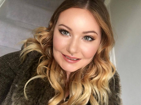 makeup artist jersey channel islands eva miere mua