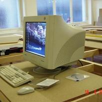2007052805.jpg