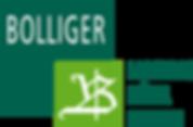 Logo BSAG_farbig.png