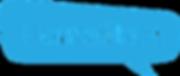 homestars-logo-E5FE2AC87A-seeklogo.com.p
