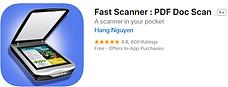 fastscanner.PNG