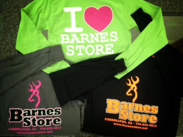 Barnes Store Carrollton Ga By Mixed Media Online Wix Com