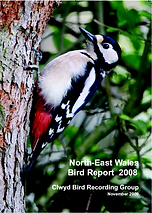 Bird report front cover 2008.png