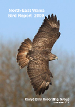 Birdreport2009cover.png