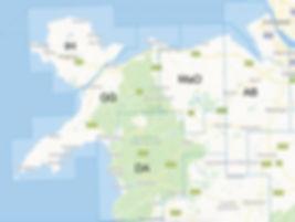 atlasmap.jpg