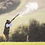 Thumbnail: Fire Away: Sport Clay Shooting (for 10)