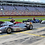 Thumbnail: Driving Experience: Mario Andretti at Nashville Superspeedway (for 1)