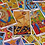 Thumbnail: Tarot Card Reading (for up to 8)